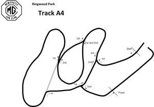 ringwood-track-a4