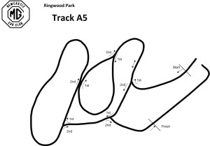 ringwood-track-a5